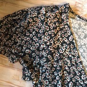 Dresses - SUPER CUTE SUMMER DRESS